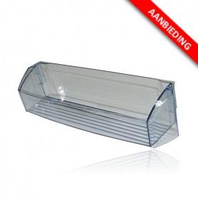 Flessenrek voor AEG koelkasten - 420x113x100mm