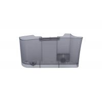 11010303  Waterreservoir Bosch Siemens koffiemachine